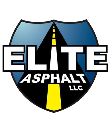 Elite Asphalt LLC - logo