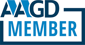 Elite Asphalt is a proud AAGD member serving the Dallas/Forth Worth area 16