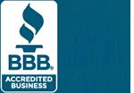 Elite Asphalt BBB Business Review