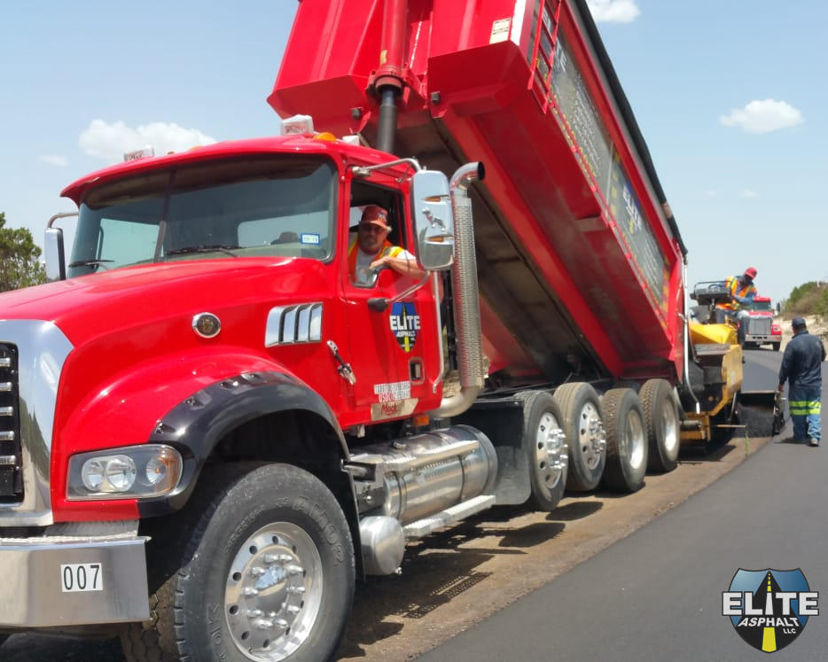 Trucks (w Logo) - 4