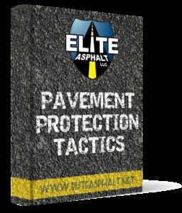 free pavement guide