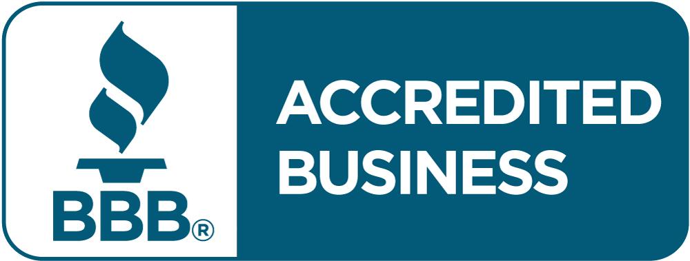 Elite Asphalt is a BBB accredited asphalt paving company in Texas